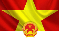 Vietnam visa application from Hong Kong - HK