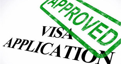 Why-choose-vietnam-visa-arrival-thumb