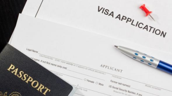 Vietnam visa application online - Vietnam visa on arrival
