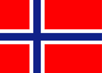 15-day Vietnam visa exemption for citizens of Norway