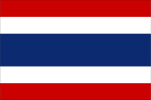 30-day Vietnam visa exemption for citizens of Thailand