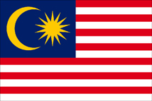 30-day Vietnam visa exemption for citizens of Malaysia